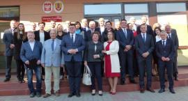 Kukiz15 zaprezentował kandydatów do samorządu terytorialnego