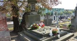 W setną rocznicę śmierci upamiętnili postać Tarczyńskiego