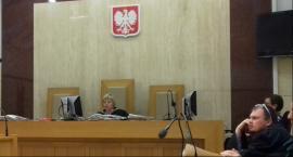 Proces oszustów: Czy Roksana K. i Patryk K. złożą zeznania przed sądem?