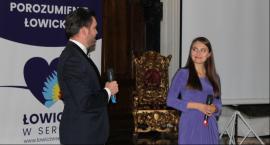 Operowy recital artystów Fundacji Avangart (ZDJĘCIA, VIDEO)