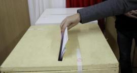 Wybory samorządowe w Łowiczu: jak głosować i gdzie?