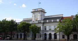 Znamy skład Rady Miejskiej w Łowiczu