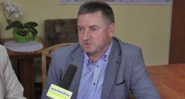Mieszkańcy gminy Domaniewice wybrali wójta i skład Rady Gminy