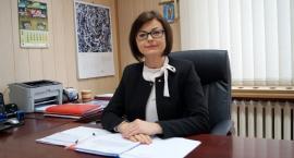 Gminą Kiernozia pokieruje Beata Miazek. Kto dostał się do rady?