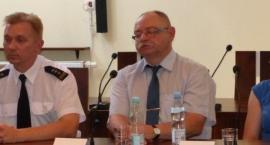 Sylwester Kubiński wójtem w gminie Bielawy. Sprawdź, kto został radnym
