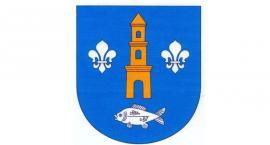 W gminie Łyszkowice będzie druga tura. Znamy skład rady