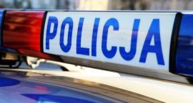 Mieszkańcy Łowicza zatrzymani z amfetaminą. Usłyszeli zarzuty