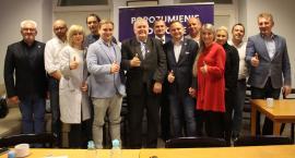 Wybory do RM w Łowiczu. Obaj kandydaci mieli tyle samo głosów, tylko jeden z nich zostanie radnym