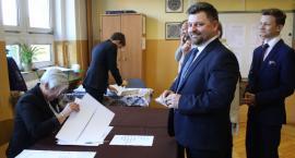 Nowe twarze w Radzie Miejskiej w Łowiczu