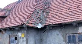 Firma z Kutna przygotuje projekt przebudowy stajni na Blichu