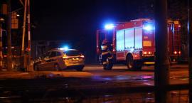 Łowicz: wypadek na przejeździe kolejowym - AKTUALIZACJA