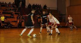 Ruszyły zapisy do Łowickiej Ligi Futsalu