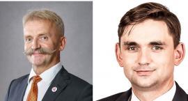 Zadaj pytanie kandydatom na burmistrza Łowicza