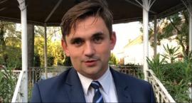 Rozmowa na żywo z Jakubem Wolskim (VIDEO)