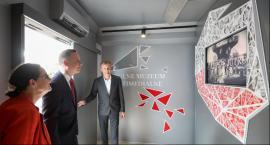 Mobilne Muzeum Multimedialne przyjedzie do Łowicza