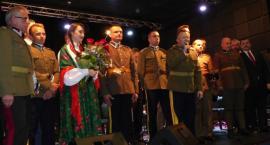 Łowickie Stowarzyszenie Historyczne im. 10 PP świętuje 10 lat istnienia