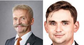 Kto zostanie burmistrzem Łowicza? Mamy oficjalne wyniki głosowania!