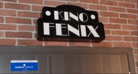 9 tys. 300 euro dla łowickiego Fenixa