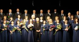 Litewski chór zaśpiewa w Łowiczu