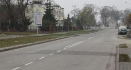 Miasto z dotacją na budowę ścieżki pieszo-rowerowej i przebudowę ul. Topolowej