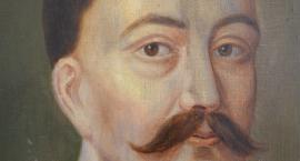 Historia Polski i regionu malarstwem opisana - konserwacja obrazów ze zbiorów Muzeum w Łowiczu