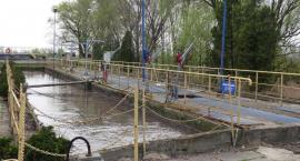KIO zadecydowała o odwołaniu Control Process ws. przetargu na oczyszczalnię ścieków w Łowiczu