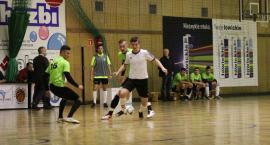 Wystartowała Łowicka Liga Futsalu. Wyniki 1. kolejki (DUŻO ZDJĘĆ, VIDEO)