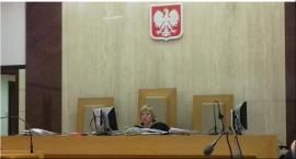 Proces oszustów: Zeznawał ostatni świadek