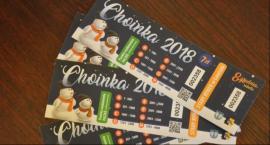 Bilety na Miejską Choinkę już dostępne