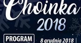 Znamy dokładny program Miejskiej Choinki 2018