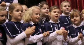 Święto patrona w SP nr 2 w Łowiczu (ZDJĘCIA, VIDEO)
