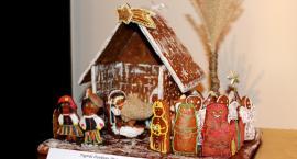 Znamy wyniki konkursu na Łowicką Szopkę Bożonarodzeniową (ZDJĘCIA)