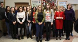 Kolejny rok bez mistrza ortografii w konkursie dla uczniów szkół średnich