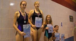 Wyniki Grand Prix Łowicza w pływaniu (ZDJĘCIA, VIDEO)