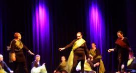 Jedenaście Syren na łokowskiej scenie