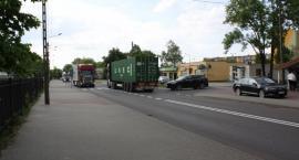 Łowicz: w 2019 roku szykują się gigantyczne utrudnienia drogowe na Zatorzu