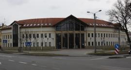 W styczniu ruszy proces 44-latka oskarżonego o spowodowanie śmiertelnego wypadku w Sobocie