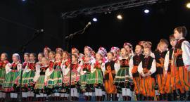 Noworoczny koncert Koderek