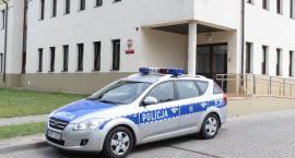 Zarzuty dla dwóch mieszkańców Łowicza za posty o śmierci Pawła Adamowicza