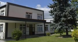 Kto zostanie dyrektorem ZSP nr 3 w Łowiczu? Władze powiatu łowickiego ogłosiły konkurs