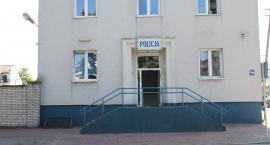 Łowicz: 25-latek zatrzymany z amfetaminą