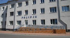 Nietrzeźwy kierowca spowodował kolizję w Kiernozi, potrącenie pieszej w Łowiczu