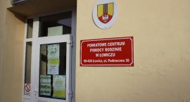 Władze powiatu łowickiego powołały p.o. dyrektora PCPR w Łowiczu