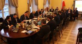 Radni PiS w łowickiej radzie miasta chcą sprawozdań z pracy wiceburmistrzów
