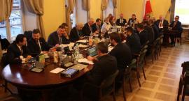 Łowicz: tegoroczny deficyt budżetu miasta sięgnie 42 mln zł? Radni podejmą decyzję