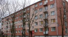 Harmonogram kontroli wentylacji w budynkach Łowickiej Spółdzielni Mieszkaniowej