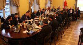 Jest dotacja dla prywatnych żłobków w Łowiczu. W przyszłości będzie bon dla rodziców?