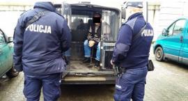 Zabójstwo Mirona B. z Łowicza. Żona 41-latka i jej partner zasiądą na ławie oskarżonych