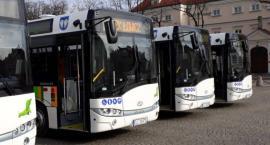MZK w Łowiczu czeka na uwagi do rozkładu jazdy