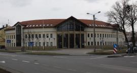 Tydzień Pomocy Osobom Pokrzywdzonym w Łowiczu